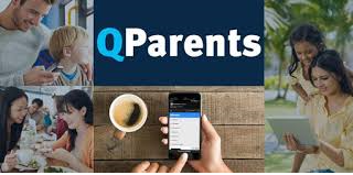 QParents is coming to ELSS!